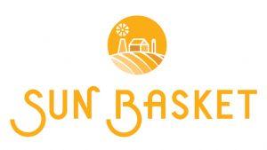 Logo Sunbasket