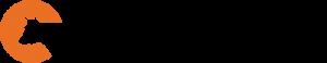 Crowd Cow Logo