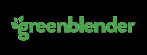 Green-Blender