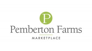 Pemberton Farms