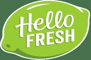 hello-fresh