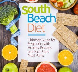 South Beach Diet Guide