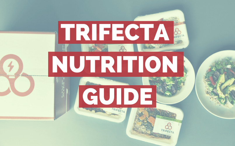 Trifecta Review